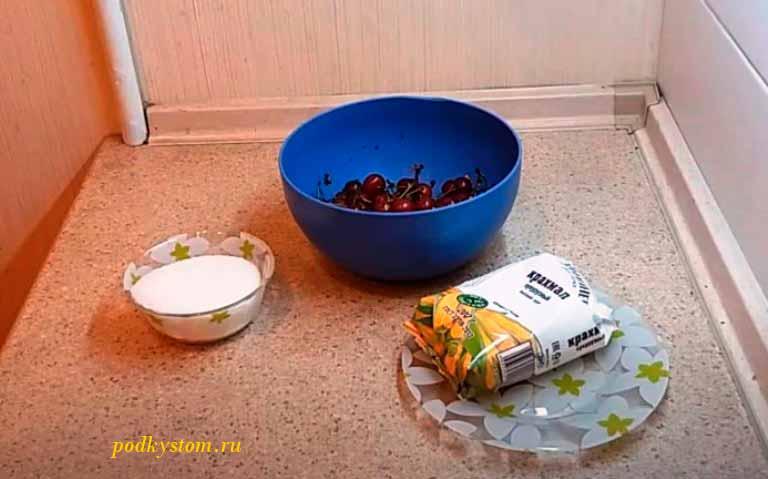 Рецепт-приготовления-киселя
